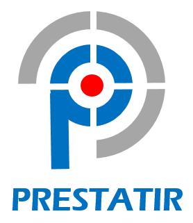 PRESTATIR