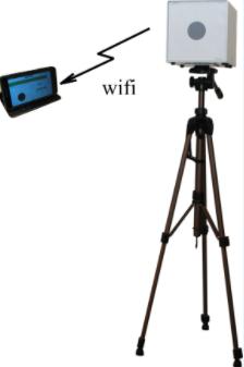 lpt+wifi